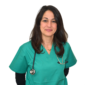 maria-funes-veterinaria