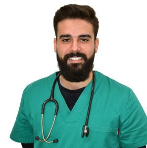 ramon-fernandez-veterinario